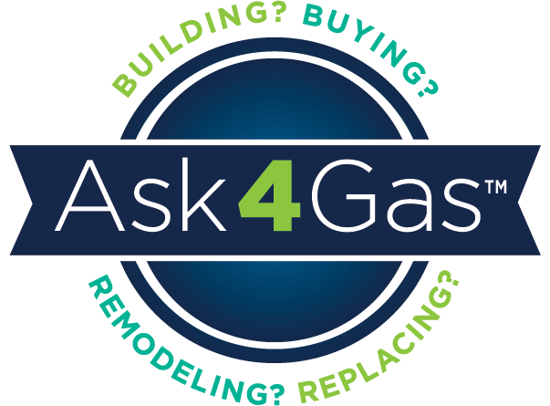 ask4gas