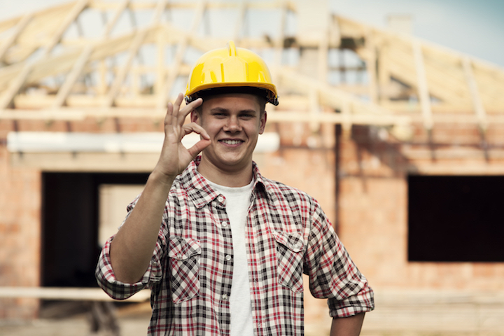 Five Reasons Home Builders Are Thankful for Natural Gas
