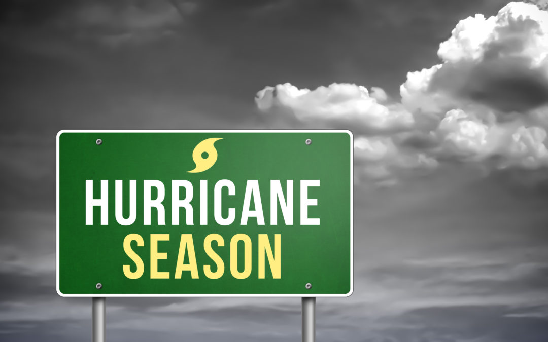 Two Ways to Hurricane-Proof Your Business Using Natural Gas