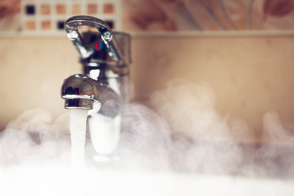 3 Important Things to Know About Your Water Heater