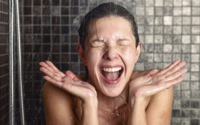 Switching Out Your Natural Gas Tank Water Heater