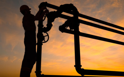 Findings: Natural Gas to Fuel Commercial Economy